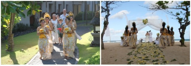 wedding-procession-to-the-beach