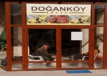 1-dogankoy-coffee-shop-image