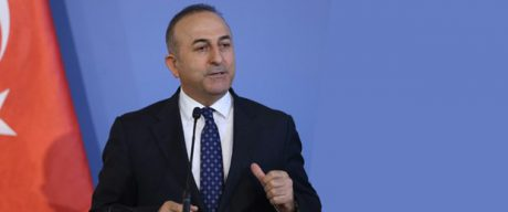 cavusoglu-a-road-map-should-be-drawn-that-includes-a-five-party-conference