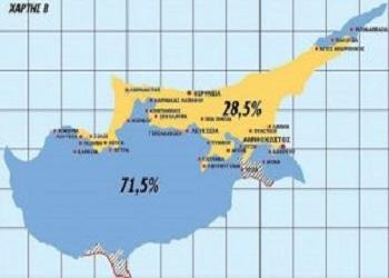 cyprus-map_5