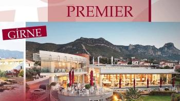 ezic-restaurants-premier