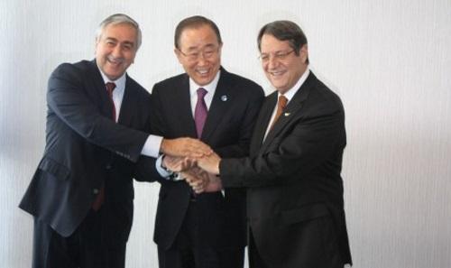 leaders-met-with-ban-ki-moon-8th-nov