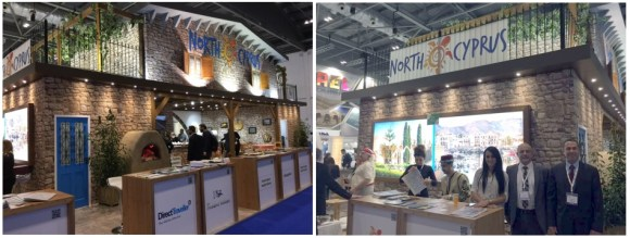 north-cyprus-at-the-world-travel-show