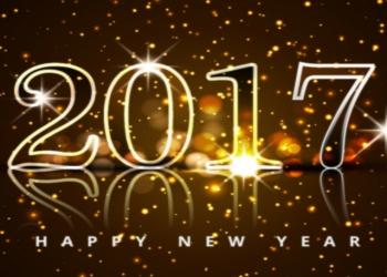 2017-happy-new-year