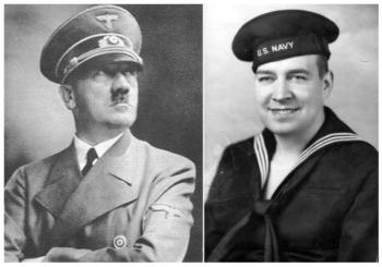 adolf-and-william-hitler