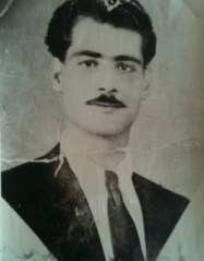 after-the-ww2-age-28-to-30-our-father-erdogan-hasan-karabardak-who-came-from-poli
