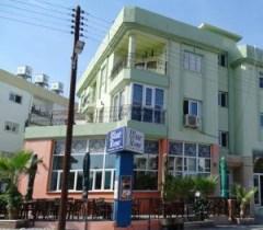blue-rose-restaurant