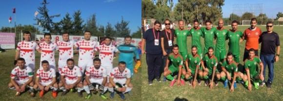 lapta-2-teams