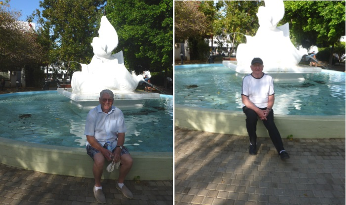 terry-and-derek-at-the-fountain