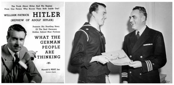 william-hitler-2