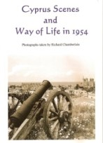cyprus-scenes-book-cover