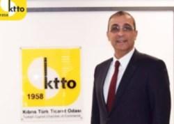 fikri-toros-chairman-of-ktto