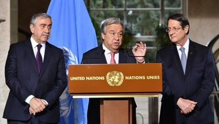 joint-statement-by-un