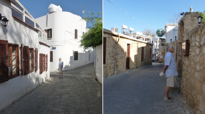 kyrenia-side-streets