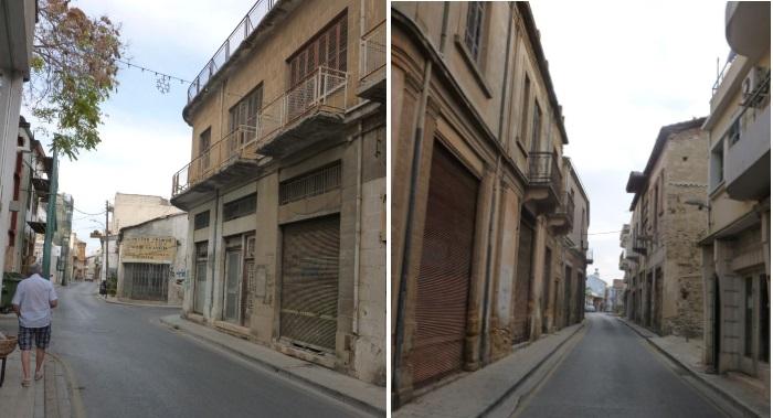 nicosia-old-streets-1