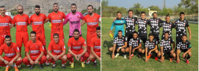 team-photo-serdarli