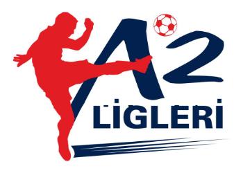 a2liglerilogo-logo-resize