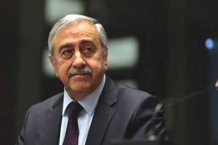 akinci-eide-not-telling-whole-truth