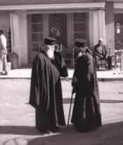 greek-priests
