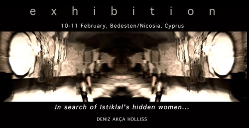 in-search-of-istikals-hidden-women-exhibition