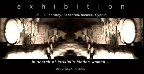 in-search-of-istikals-hidden-women-exhibition