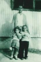 my-dad-erdogan-hasan-karabardak-with-my-sister-tulen-and-myself-at-the-barracks