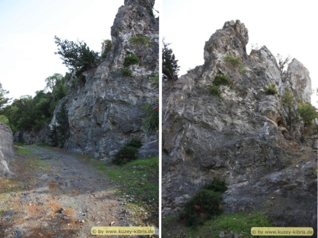pics-9-10-in-the-mountains