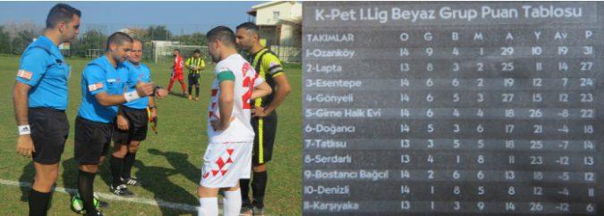 toss-up-league