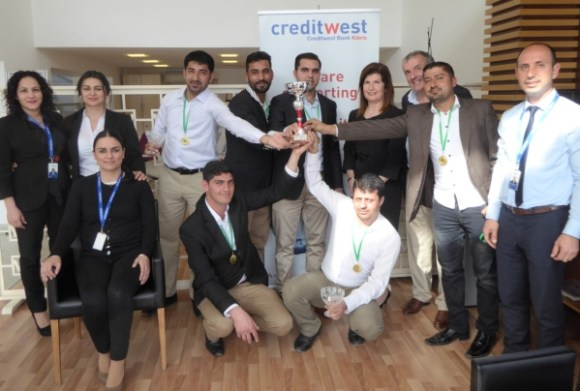 creditwest-cricket-league-presentation
