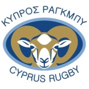 cyprus-rogby