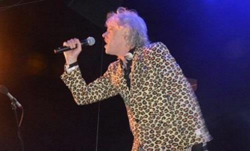 TRNC News 25 4 2017 Bob Geldof gives concert despite Greek