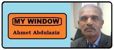 Ahmet Abdulaziz window Page 3 (1)
