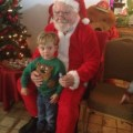 Vox Pop went to the NCCCT Christmas Fayre (1)