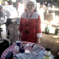 Vox Pop went to the NCCCT Christmas Fayre (13)