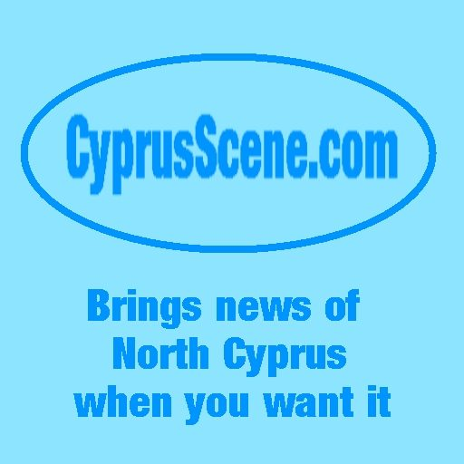 E-Newspaper   CyprusScene.com