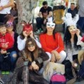 A visit to the Limassol Carnival (10)