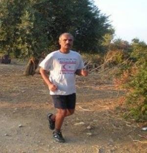 Ahmet-Abdulaziz-run 1