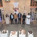 Vounos International Terracotta Exhibition (4)