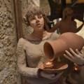 Vounos International Terracotta Exhibition image