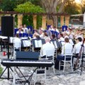 Army Benevolent Fund Charity Concert 4