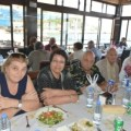 Second Spring tour of Yesilmak (4)