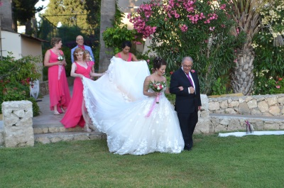 Attila and Anna wedding 5