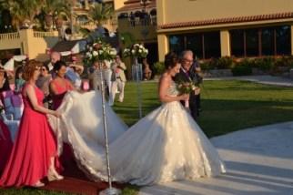 Attila and Anna wedding 6