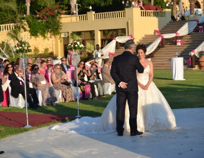 Attila and Anna wedding 7