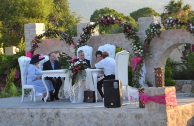 Attila and Anna wedding 8