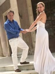 Bill and Zoe wedding (9)