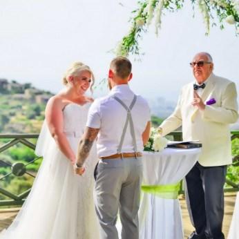 Charlote and Danile wedding 2 (1)