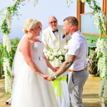Charlote and Danile wedding 2 (2)