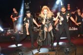 Hadise shook Girne (1)