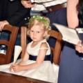 Maggie Jenkins and Junior McCash wedding (5)